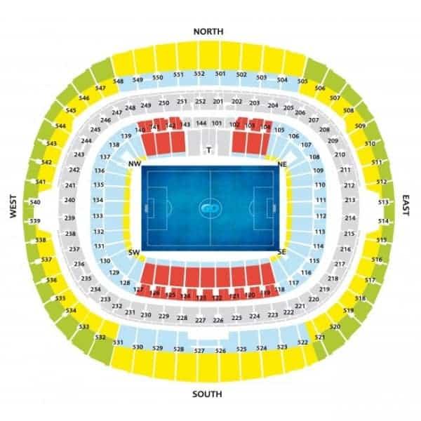 04-wembley-stadium-vip-box1