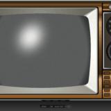 TelevisionEnglish